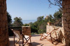 terrazzo-vista-mare