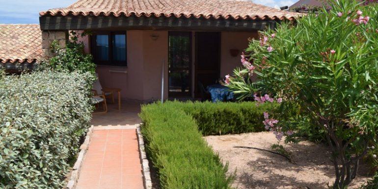 Villa Diego (1)
