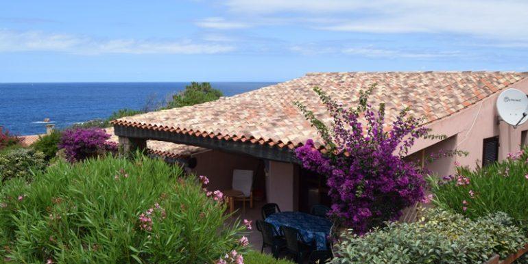 Villa Diego (4)