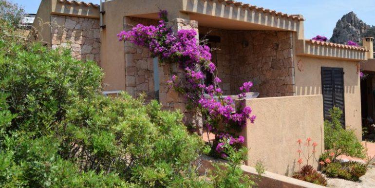 Villa Mara (9)