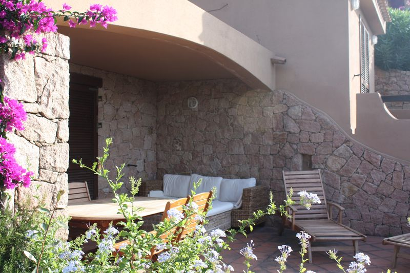 Casa Bouganville (26)