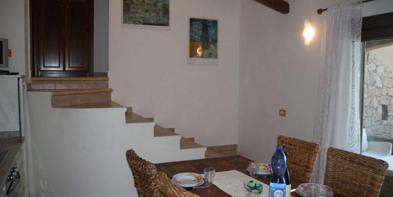 Casa Bouganville (37)