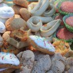 dolci-sardi-pesche