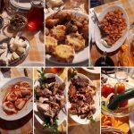 piatti-tipici-costa-paradiso-sardegna
