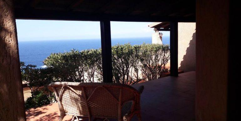 villino-mediterraneo-costa-paradiso