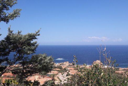 vista-villino-mediterraneo-costa-paradiso
