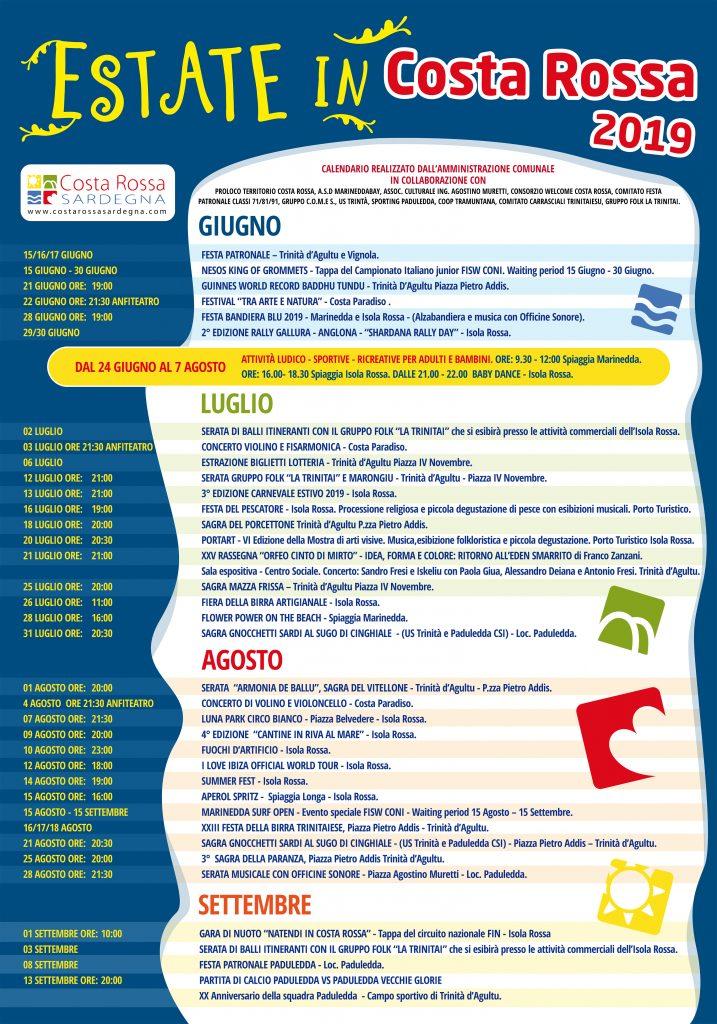 Costa-Paradiso-Eventi-2019