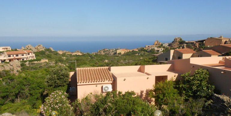 villetta-marilena-costa-paradiso (2)