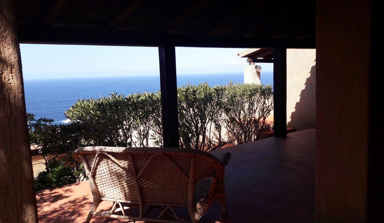 villino-mediterraneo-costa-paradiso (14)