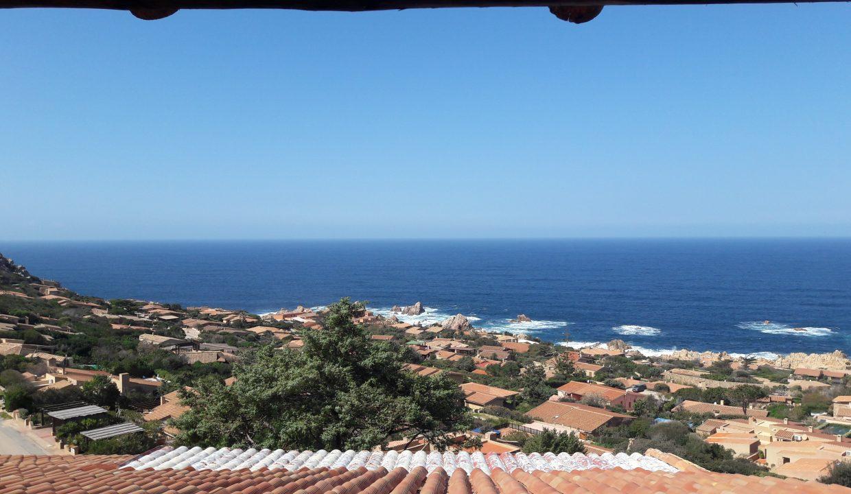 villino-mediterraneo-costa-paradiso (15)