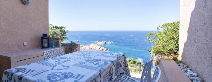 Villino terrazza sul mare (2)
