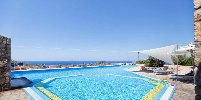 Villino terrazza sul mare (3)