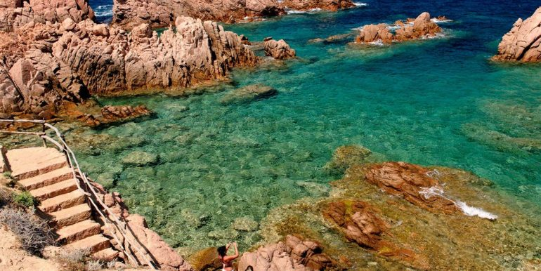 Villino terrazza sul mare (8)