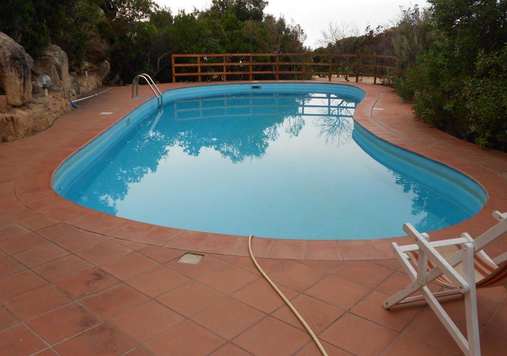 casa costa paradiso 2013 061