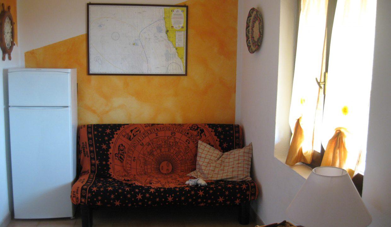 casa-giovanna-costa-paradiso (14)