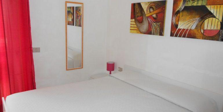 casa-giovanna-costa-paradiso (4)
