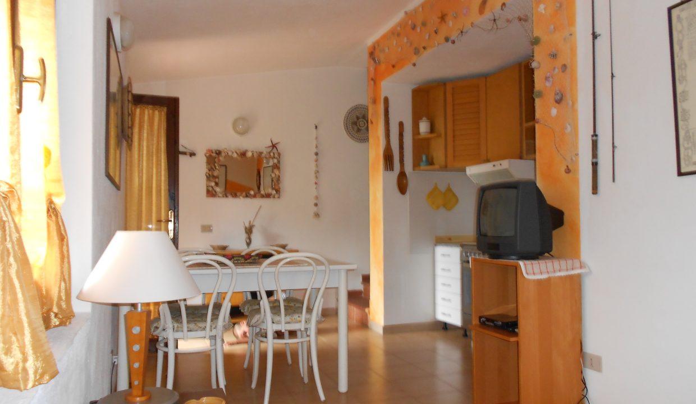 casa-giovanna-costa-paradiso (5)