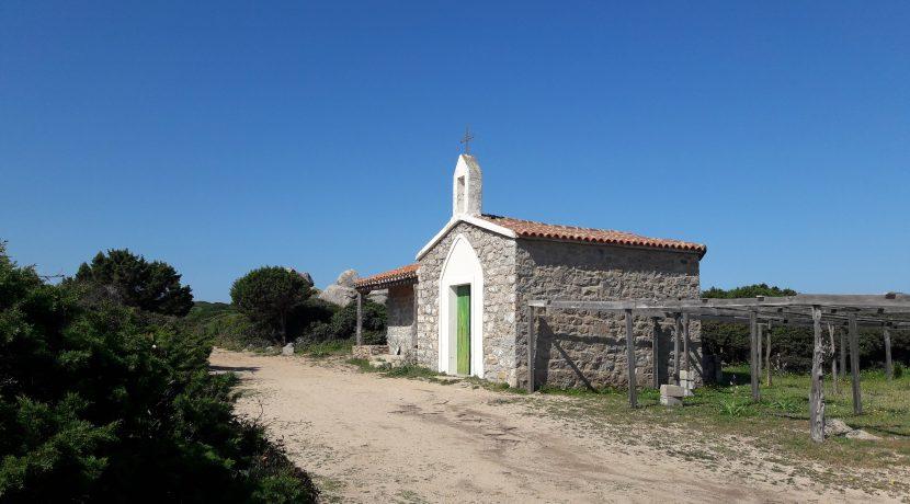 San Silverio