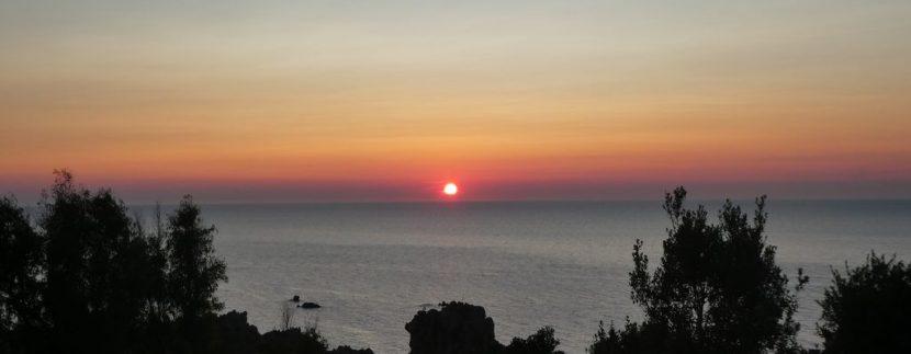 villino-la-piana-costa-paradiso (24)