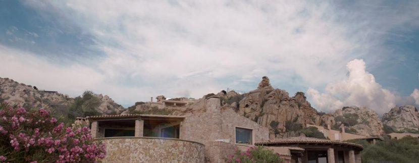 Villa Francy (15)