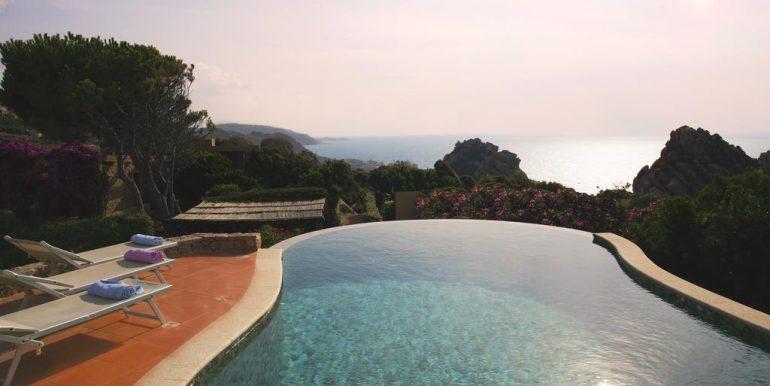 Villa Francy (2)