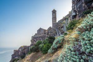 village-castelsardo-ancient