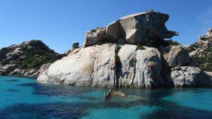 maddalena-national-park-landscape