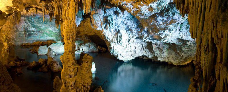 neptune-grotto-alghero