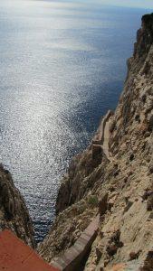 scala-cabirol-alghero