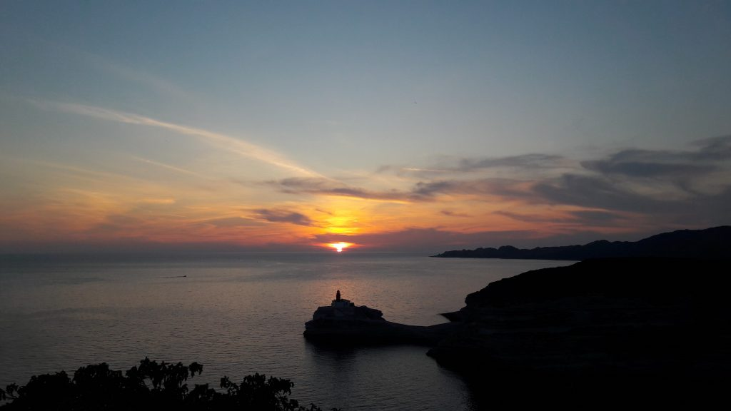 bonifacio.sunset-view