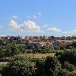 luras-village-sardinia