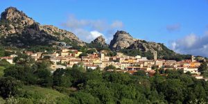 aggius-ancient-village-sardinia