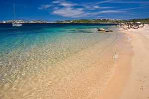beach-palau-sardinia-nelson