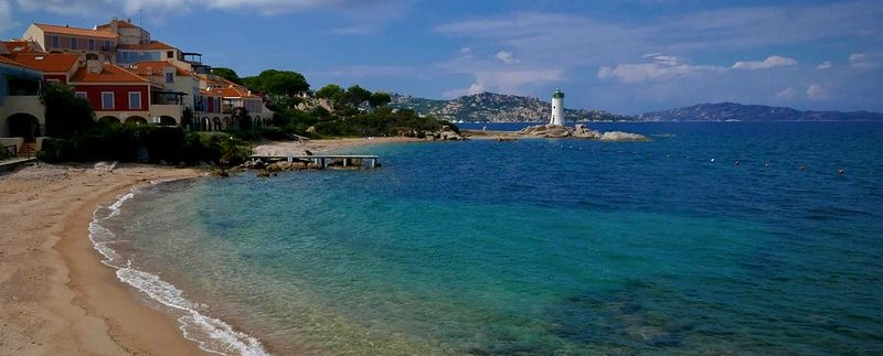sardinia-palua-beach-light-house