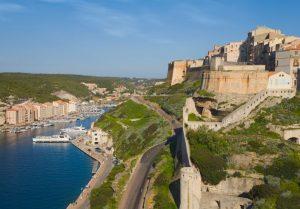 bonifacio-corsica-citadel