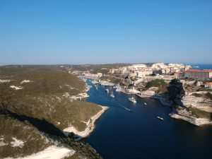 bonifacio-view-costline