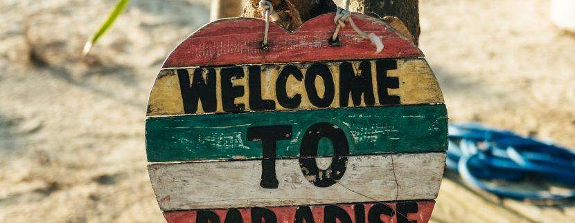 welcome-paradise-sardinia-costa-paradiso