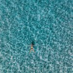 vacanza-a-costa-paradiso-al-miglior-prezzo