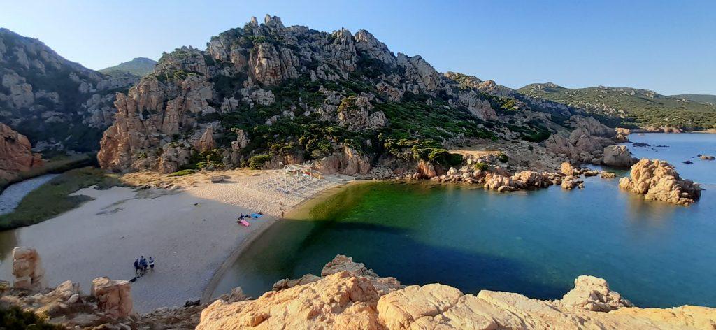 li cossi per la tua prossima vacanza a costa paradiso