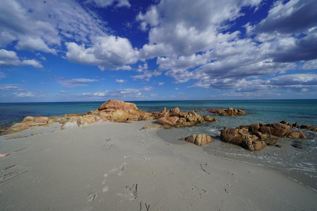 il-mare-di-costa-paradiso-e-dintorni