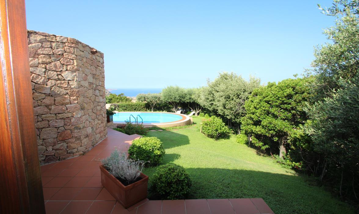 Myricae-villa-privata-con-piscina-costa-paradiso