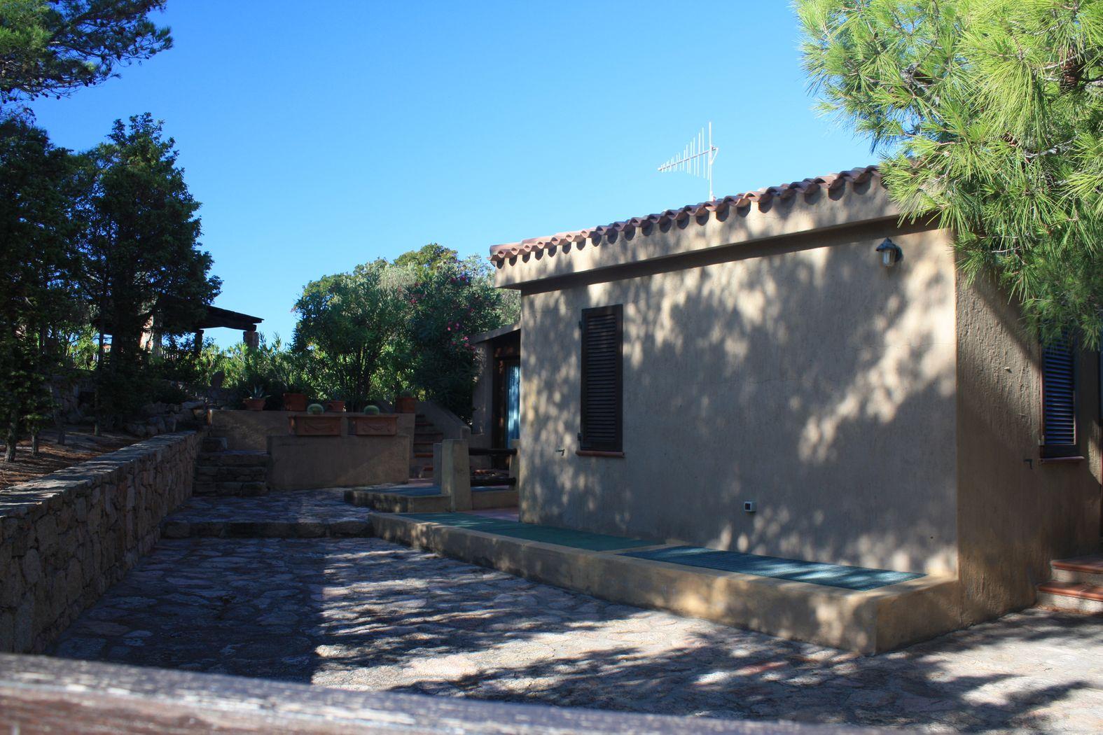 villa-costa-paradiso-vendita (2)