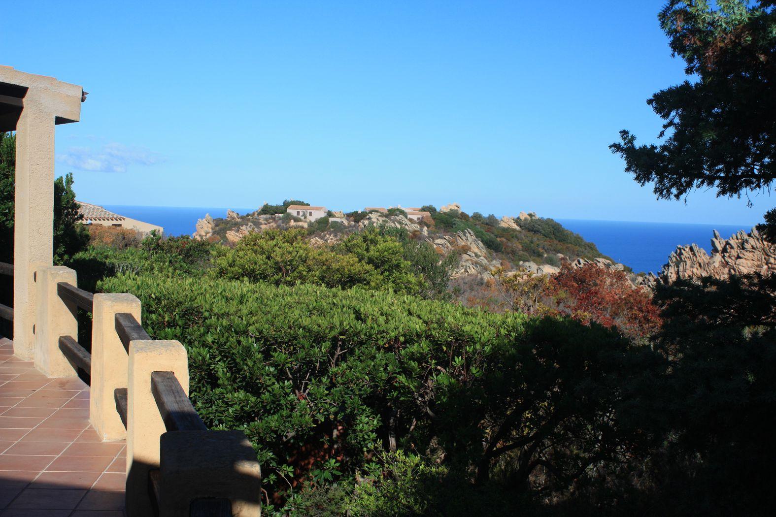 villa-costa-paradiso-vendita (8)