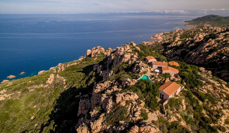 villa-il-faro-costa-paradiso-sardegna (1)