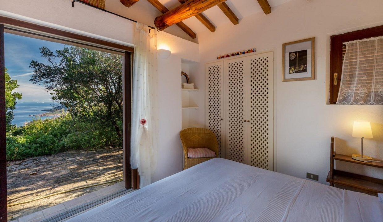 villa-il-faro-costa-paradiso-sardegna (15)