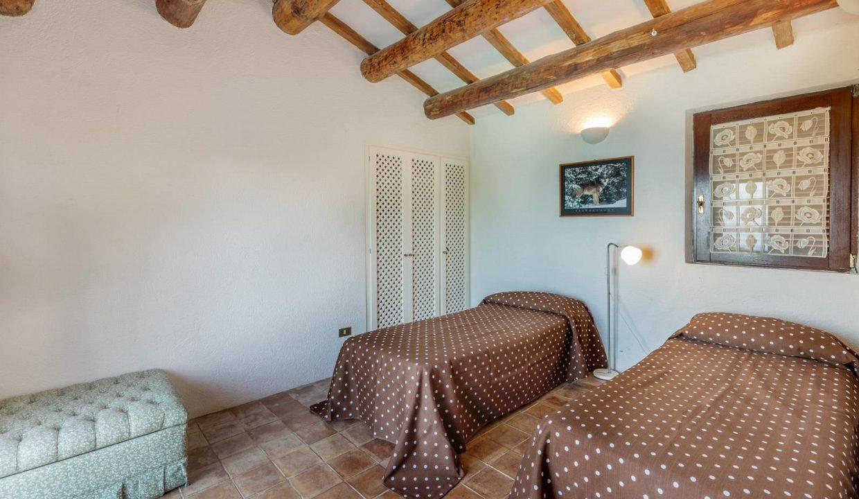 villa-il-faro-costa-paradiso-sardegna (17)