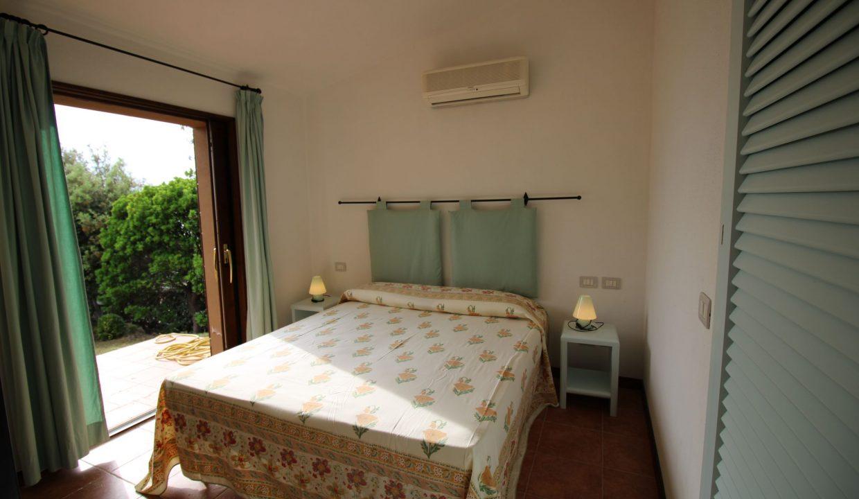 villa privata myricae costa paradiso sardegna (12)
