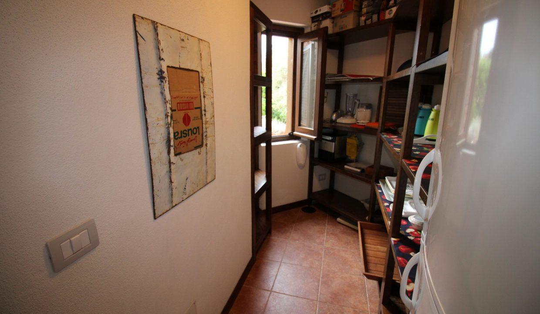 villa privata myricae costa paradiso sardegna (16)
