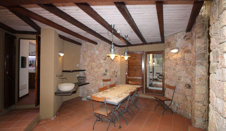 villa privata myricae costa paradiso sardegna (17)