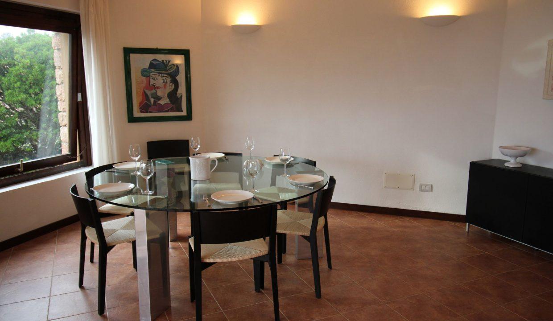 villa privata myricae costa paradiso sardegna (18)